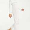 Carissima Leuven Maxmara Leisure Travel Broek