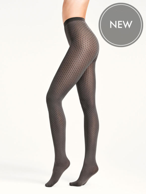 Carissima Leuven Wolford 14770 8941