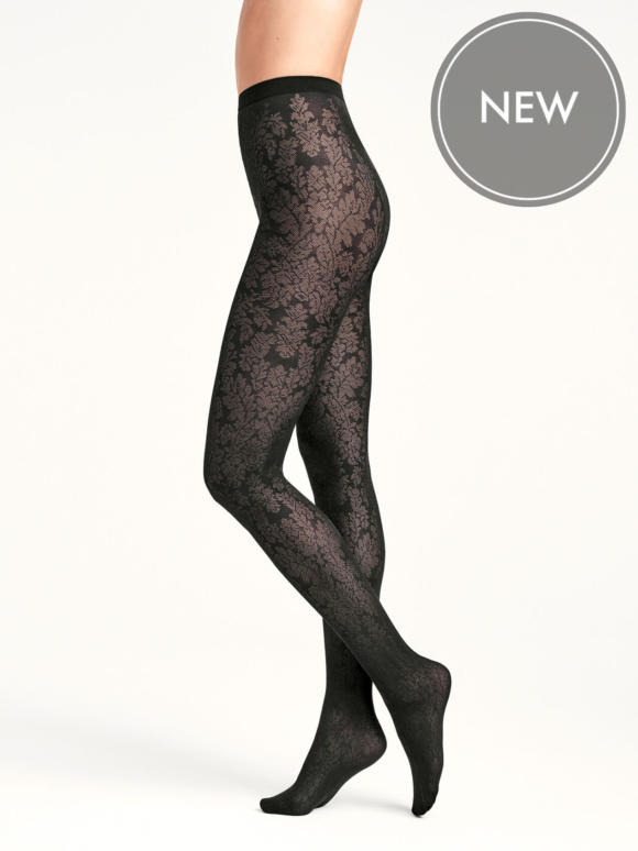 Carissima Leuven Wolford 14795 7005