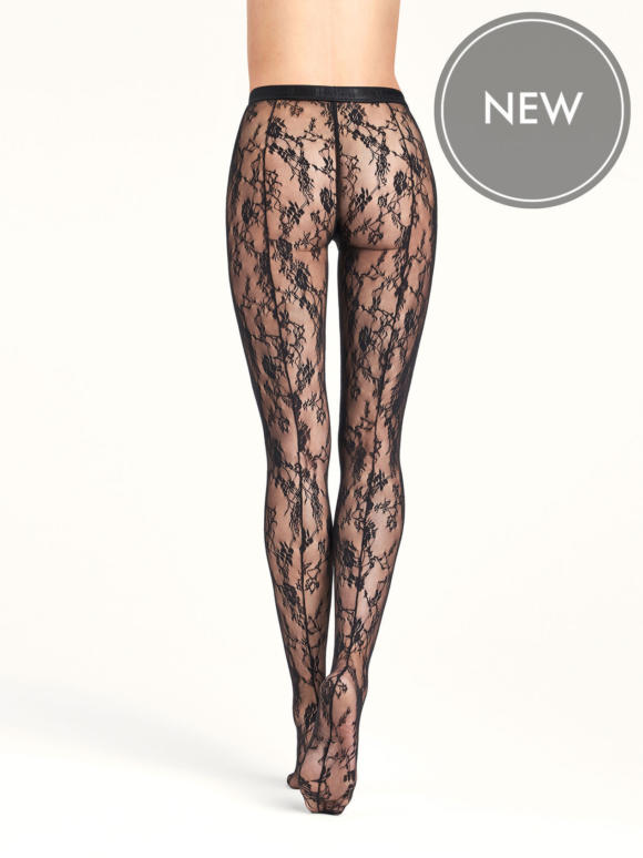 Carissima Leuven Wolford 19271 7005